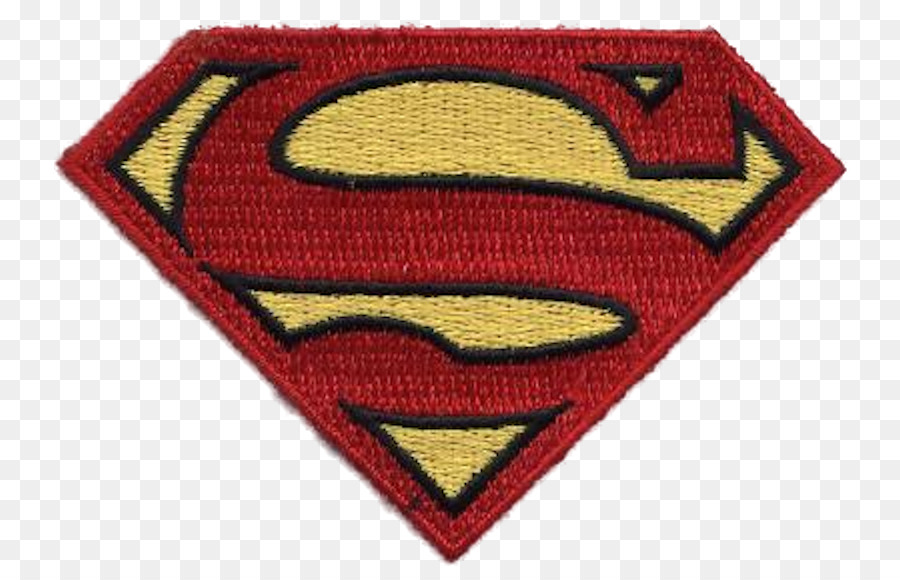Clark Kent Lex Luthor Metallo Superman Logo Superhero Superman
