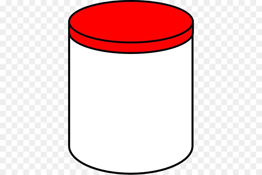 mason jar cookie jar clip art cookie jar clipart png download rh kisspng com cookie jar clipart black and white cookie jar clip art free