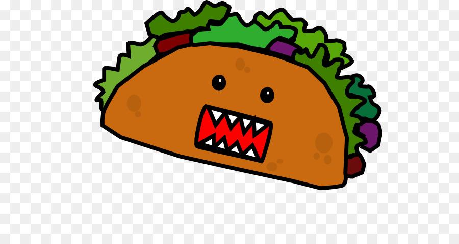 taco mexican cuisine cartoon clip art tacos cliparts png download rh kisspng com tacos clipart gif mexican tacos clipart