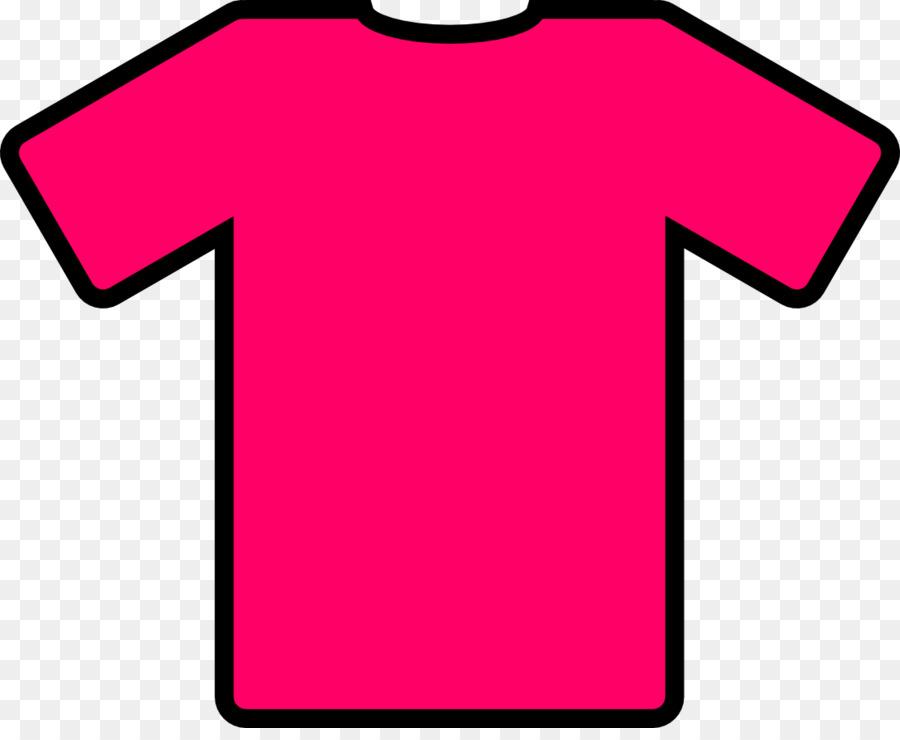 long sleeved t shirt clip art sports shirts cliparts png download rh kisspng com shorts clip art free shorts clipart