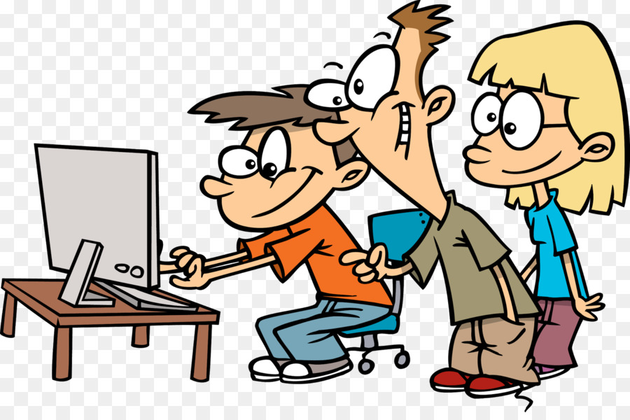 student group work free content clip art group work cliparts png rh kisspng com student working on computer clipart student working hard clipart