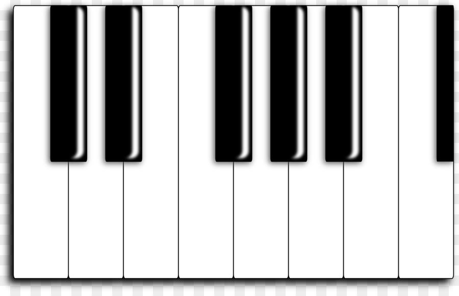 musical keyboard piano free content clip art pic of piano keys png rh kisspng com music piano keyboard clipart wavy piano keyboard clipart