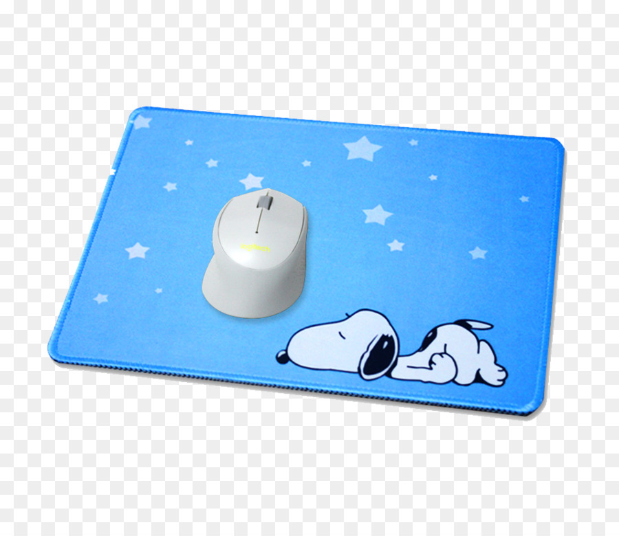 Computer mouse mousepad download cartoon mouse pad png download.