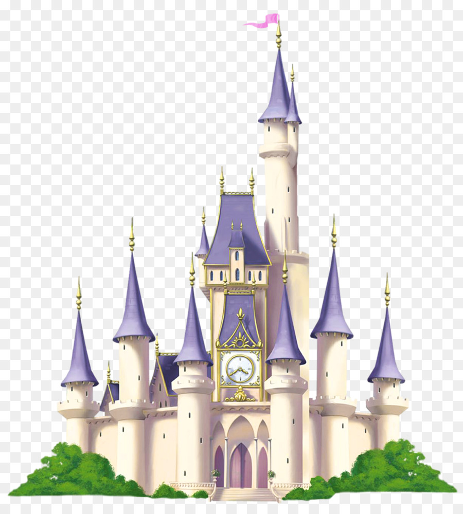 magic kingdom sleeping beauty castle cinderella castle disney rh kisspng com walt disney castle clipart disney world castle clipart