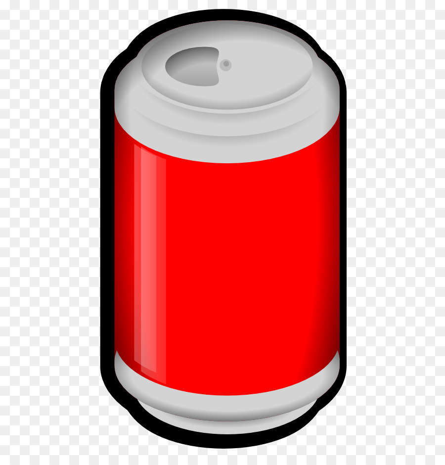 soft drink coca cola diet coke pepsi soda can cliparts png rh kisspng com soda can clipart black and white soda can top clipart