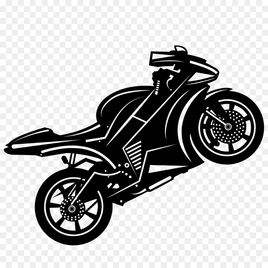 car wheel motorcycle vector motorcycle png download 2100 2100 rh kisspng com motorcycle vector logo motorcycle vector png