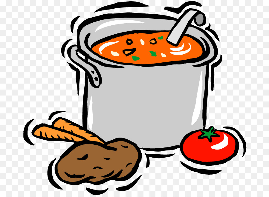 Huhn Suppe Chili Con Carne Taco Suppe Tortilla Suppe Tomaten Suppe