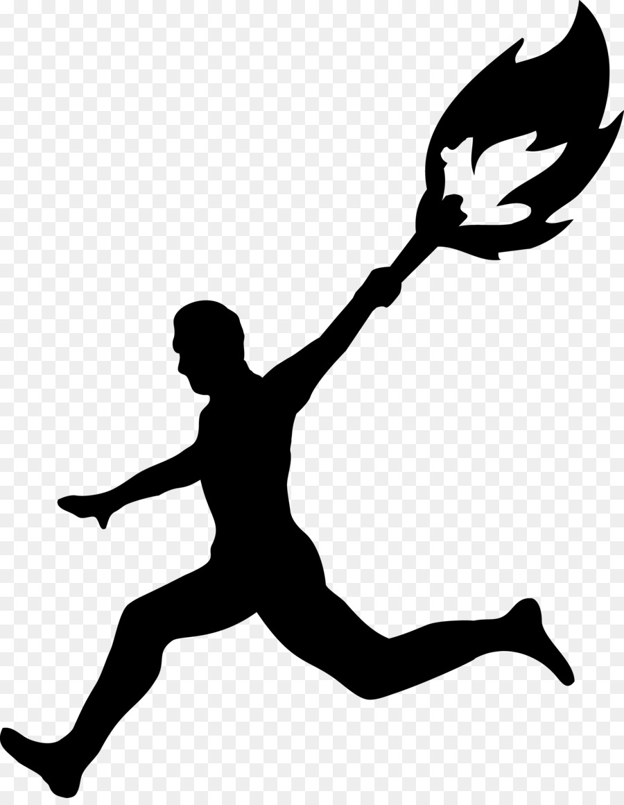Olympic Games 2018 Winter Olympics torch relay Olympic flame Clip ... for Sports Torch Clipart  5lp5wja