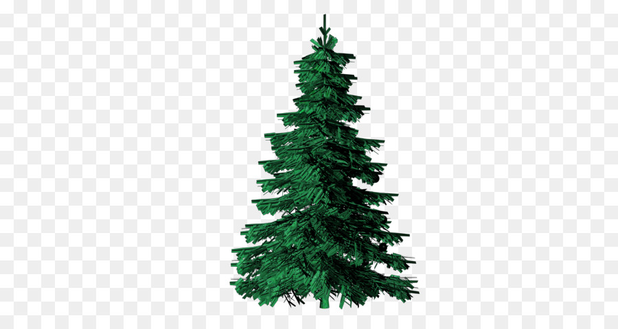 Evergreen Tree Pine Clip art - Evergreen Cliparts png ...