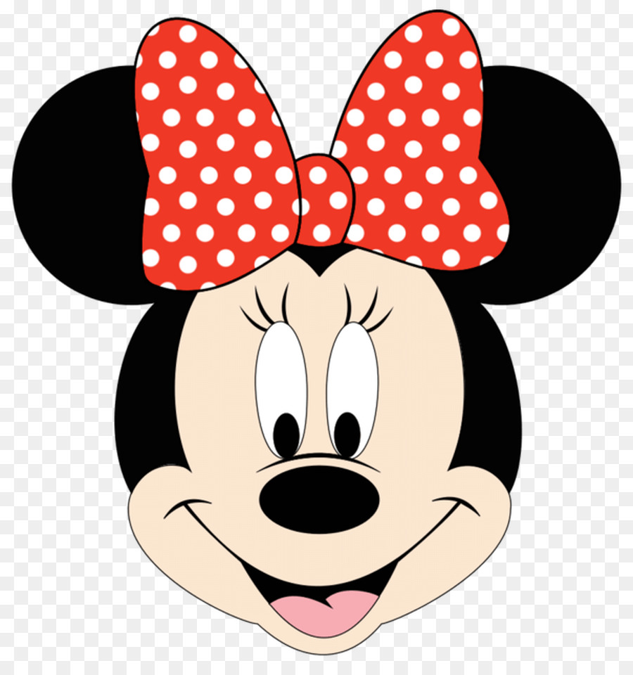minnie mouse mickey mouse daisy duck clip art baby minnie cliparts rh kisspng com minnie clipart png minnie clipart black and white