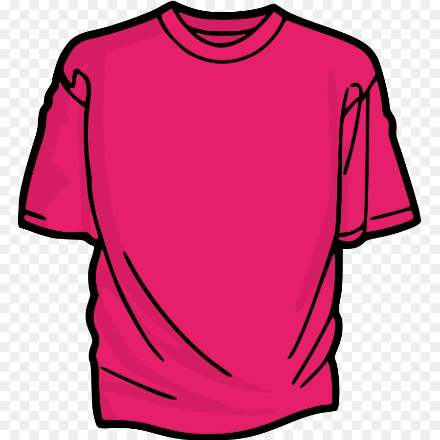 t shirt clip art size cliparts png download 825 900 free rh kisspng com clip art t shirt outline clipart t shirt template
