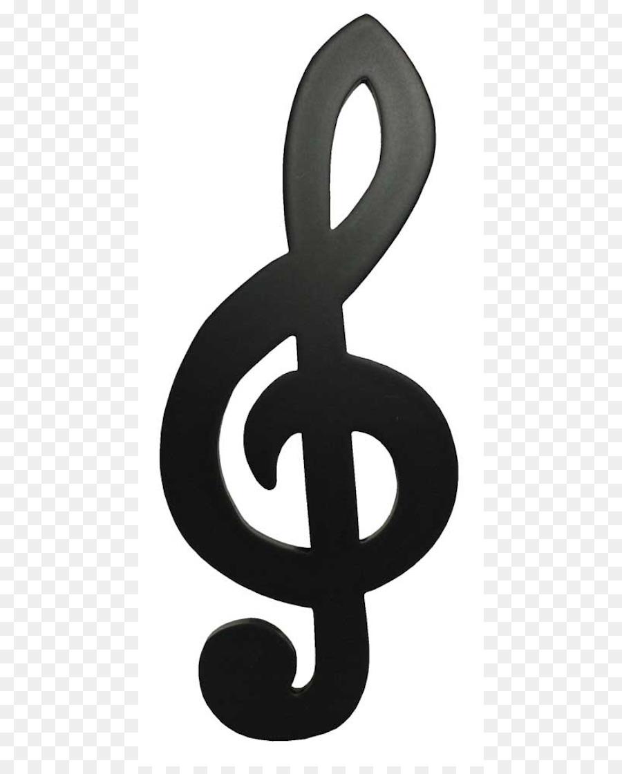 Clef Musical Note Treble Clip Art Treble Clef Cliparts