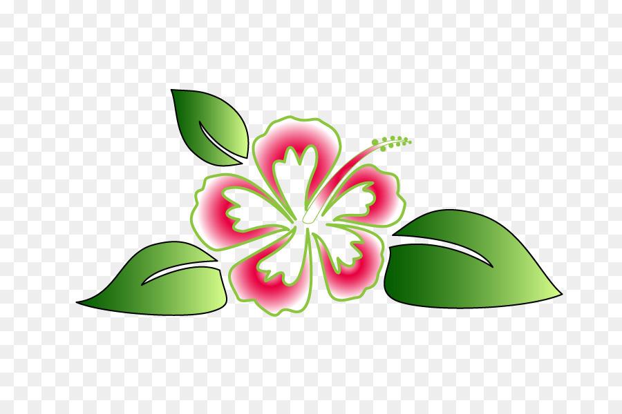 Hawaii, Luau, Hawaiian, Plant, Flora PNG