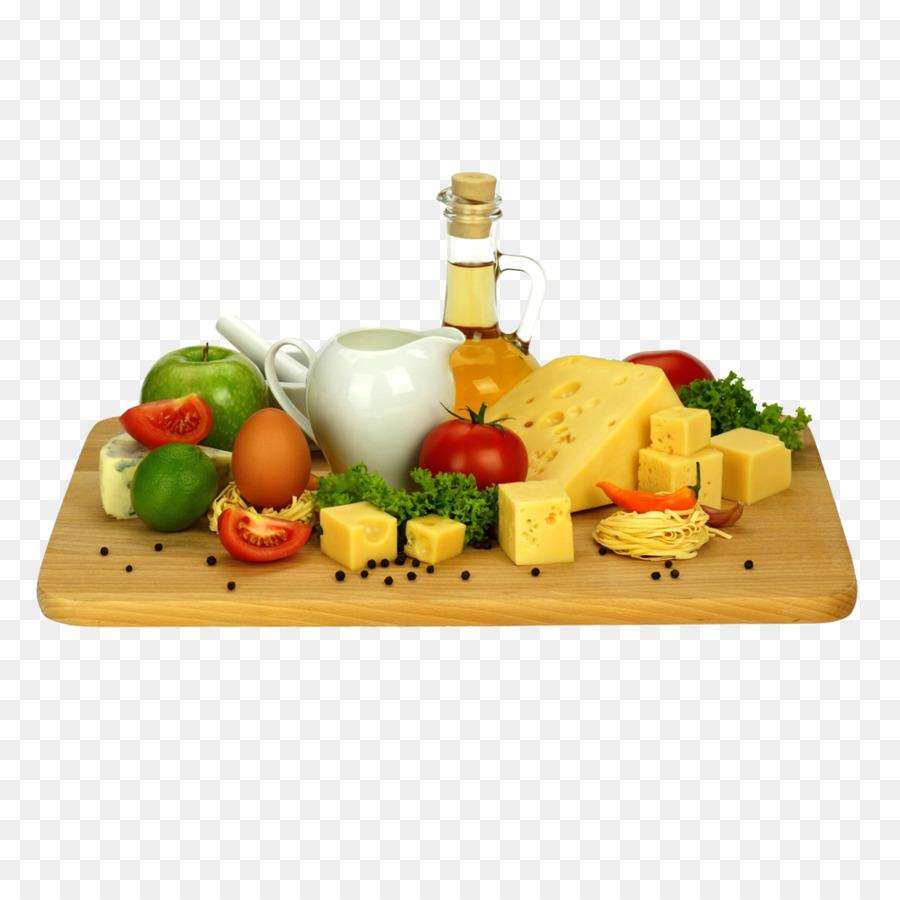 Эмменталь сыр с низким содержанием жира диета эдамского сыра.