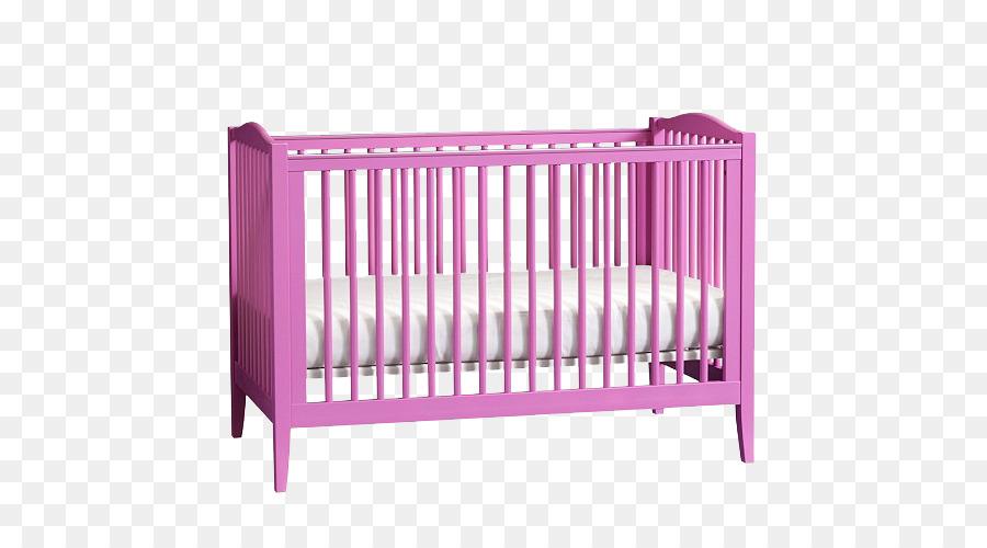 Cama para bebé Bebé ropa de cama armazón de la Cama, cama de Niño ...