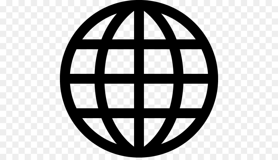 globe world wide web symbol clip art worldwide cliparts png rh kisspng com clipart website design clip art websites for free
