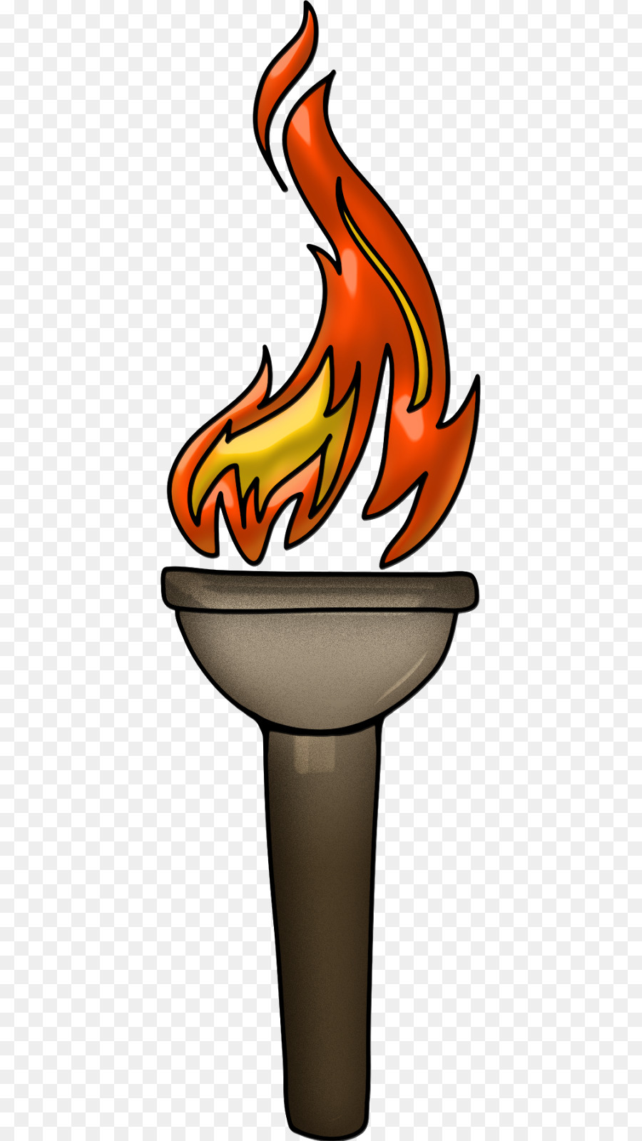 olympic games 2018 winter olympics torch relay clip art torch rh kisspng com olympic torch runner clipart olympic torch images 2012 clipart