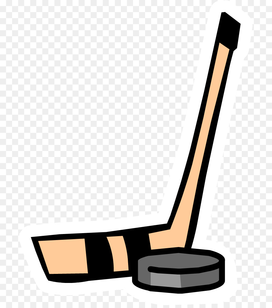 hockey stick hockey puck cartoon clip art hockey stick png rh kisspng com clipart hockeystick clipart hockey players