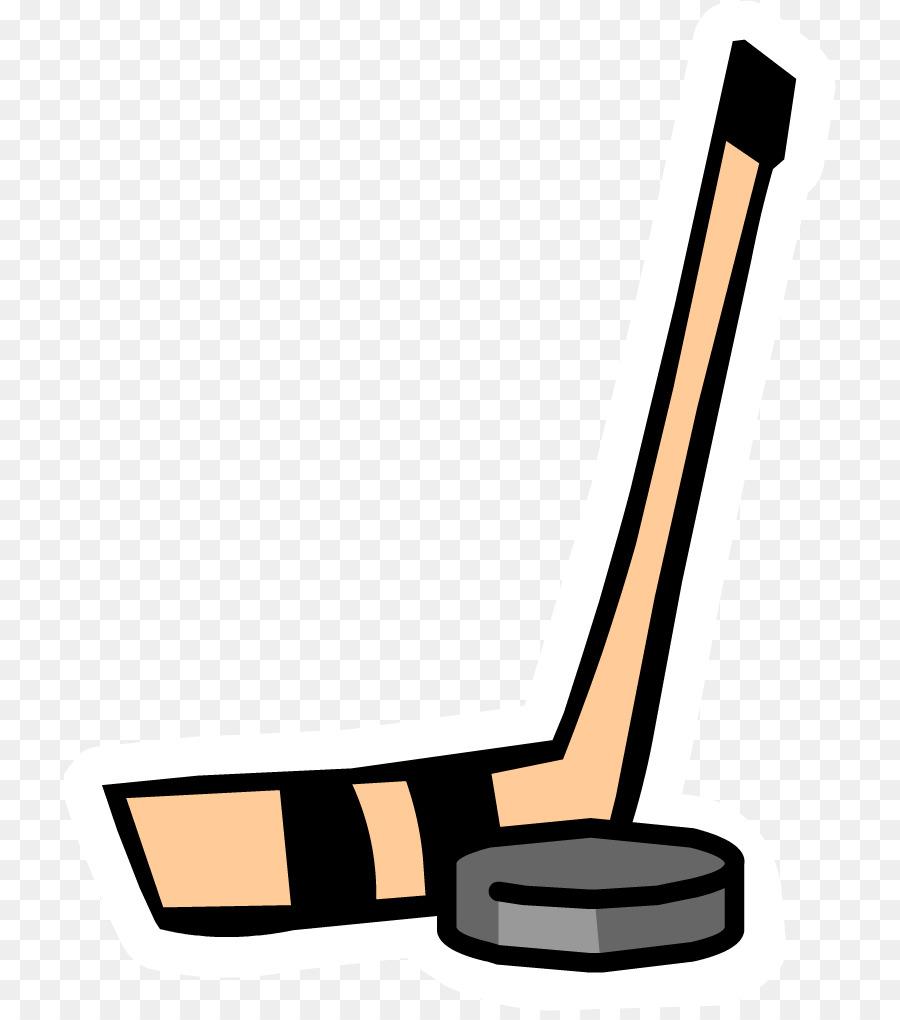 hockey stick hockey puck cartoon clip art hockey stick png rh kisspng com cartoon hockey stick clipart cartoon hockey stick and ball