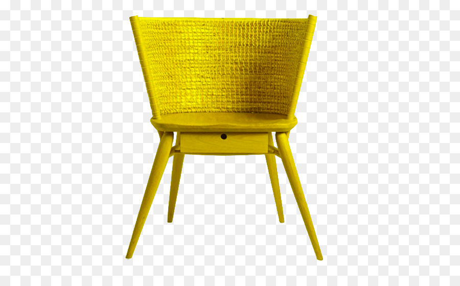Delicieux Chair Bamboe Bamboo   Bamboo Chair Wicker Chair