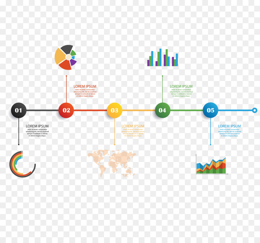 Timeline flowchart infographic vector world map timeline png timeline flowchart infographic vector world map timeline gumiabroncs Choice Image