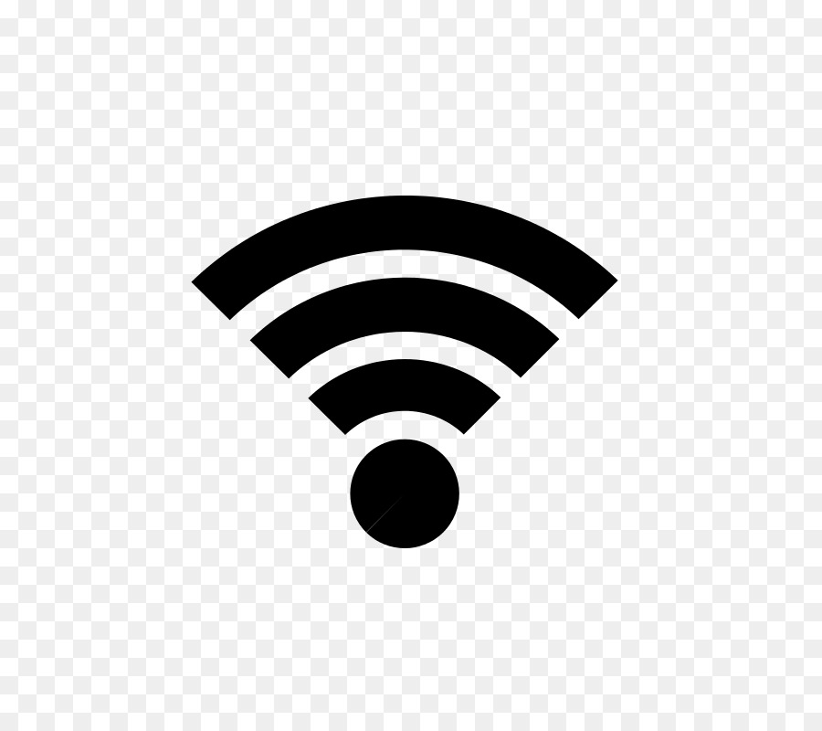 Wi Fi Hotspot Internet Access Wireless Access Point Clip Art Free