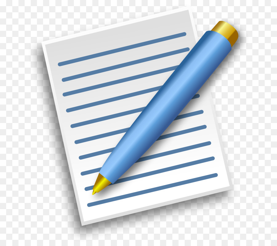 paper and pencil game paper and pencil game clip art pen and paper rh kisspng com feather pen and paper clipart pen and paper clipart png