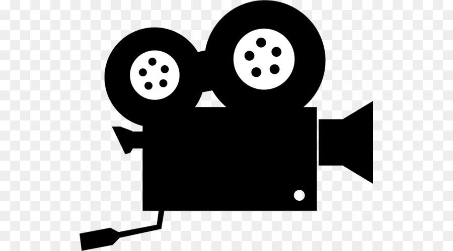 photographic film camera clapperboard kamera clipart png download rh kisspng com film camera clipart free film camera clipart free