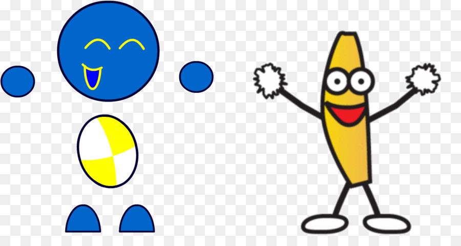 Free cliparts dancing bananas, download free clip art, free clip.
