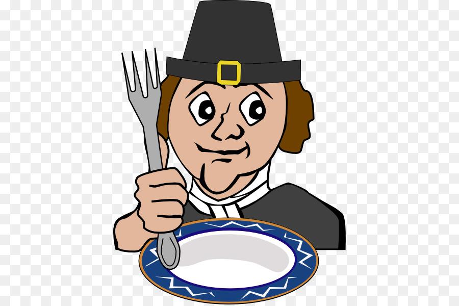 hunger royalty free clip art free pilgrim clipart png download rh kisspng com free clip art pilgrim hat free thanksgiving pilgrim clipart