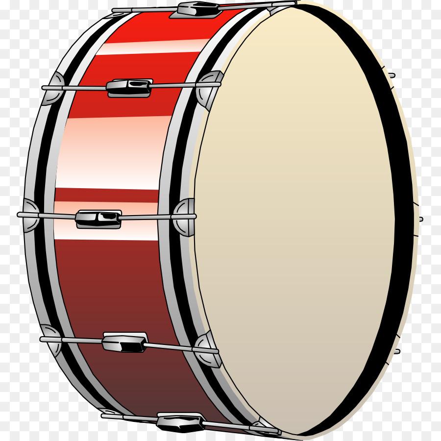 bass drum marching percussion clip art drum cliparts png download rh kisspng com