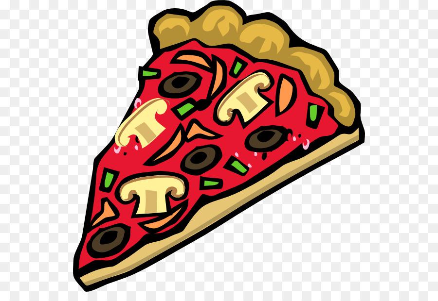 pizza italian cuisine vegetarian cuisine burrito clip art pizza rh kisspng com  italian food clipart black and white