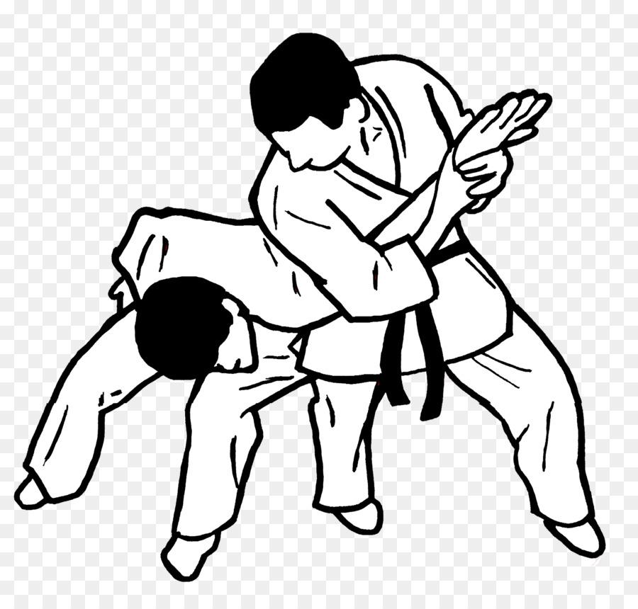 brazilian jiu jitsu jujutsu self defense taebaek trixe2ngulo rh kisspng com brazilian jiu jitsu clipart