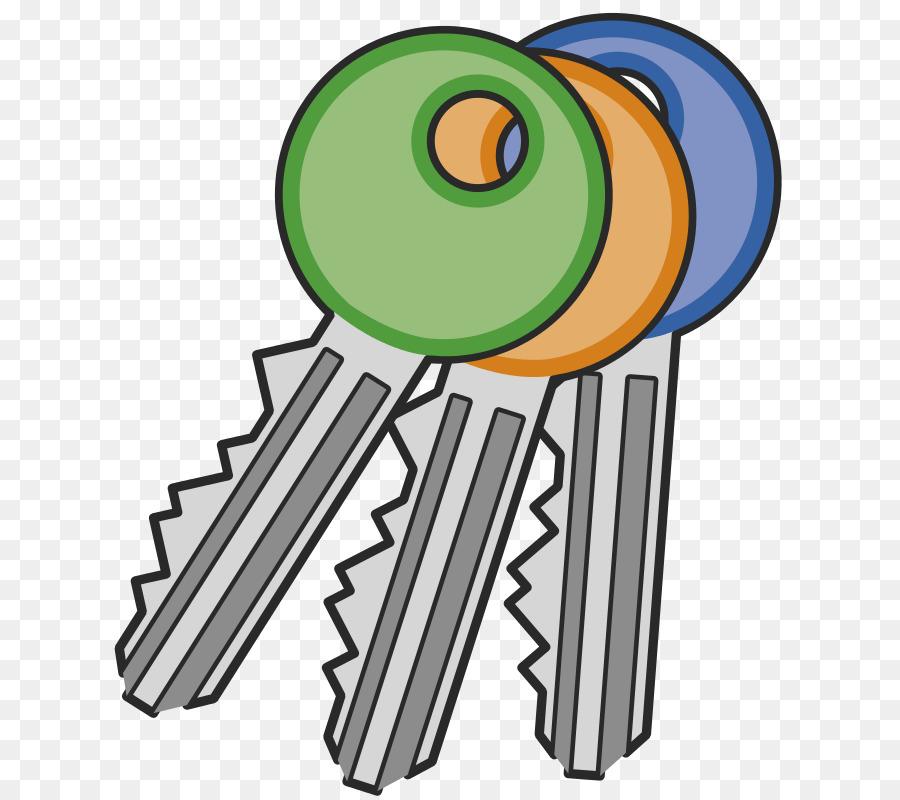 key free content clip art jail keys cliparts png download 694 rh kisspng com keys clip art images key clip art templates