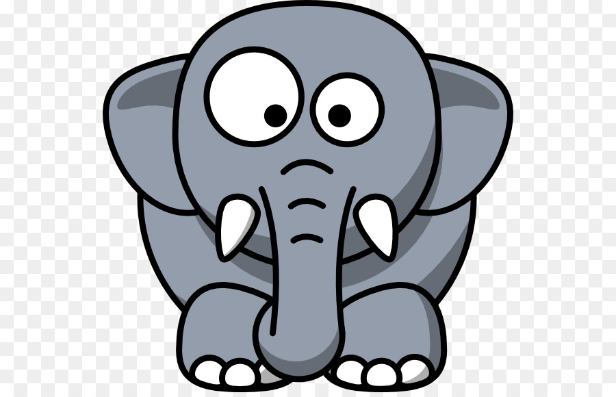 elephant cuteness grey clip art baby elephant outline png download rh kisspng com baby elephant clip art images baby elephant clipart svg
