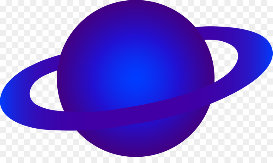 earth planet clip art uranus cartoon cliparts png download 6071 rh kisspng com planet clipart for kids plants clip art images