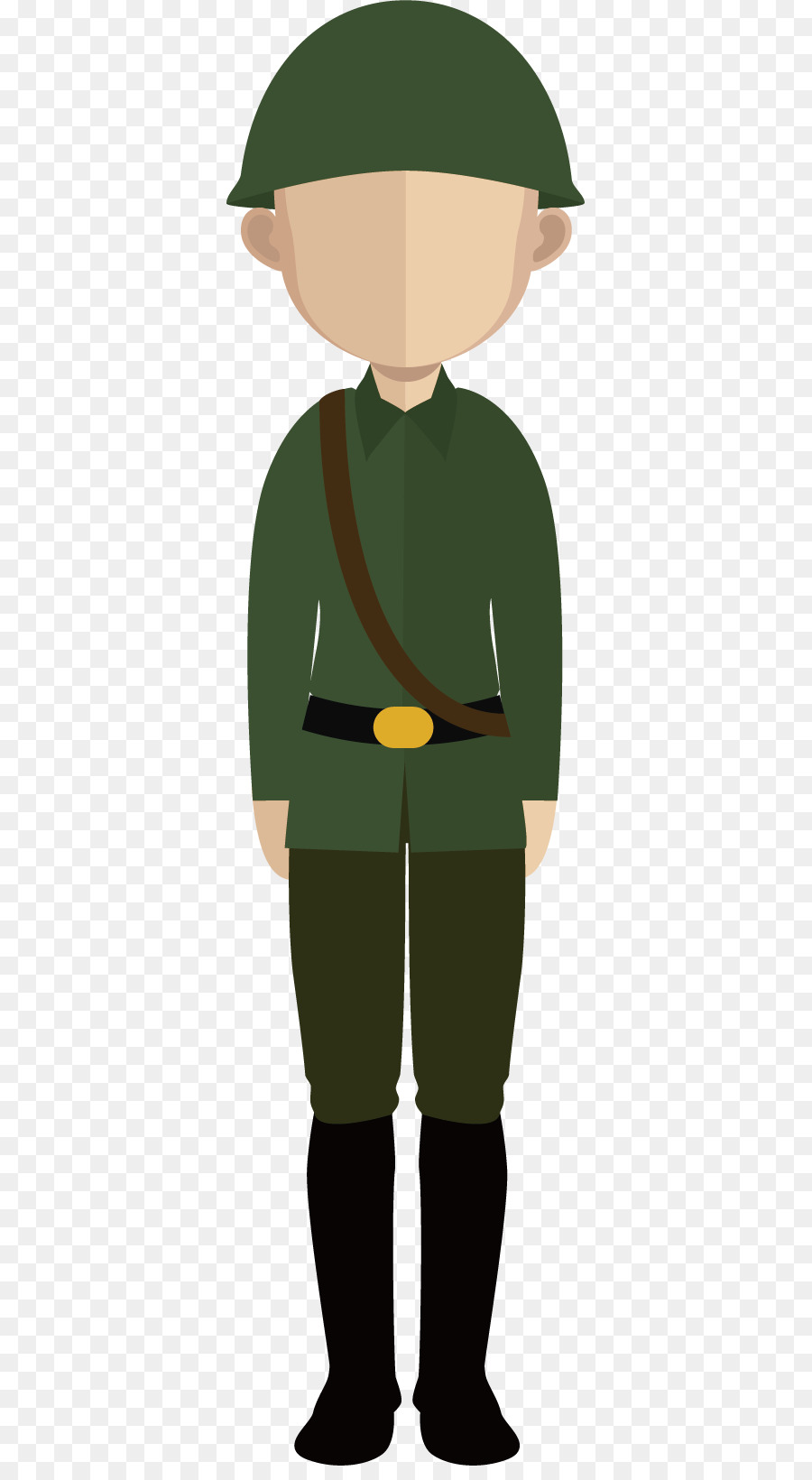 The Army Field Png Download 397 1624 Free Transparent Drawing