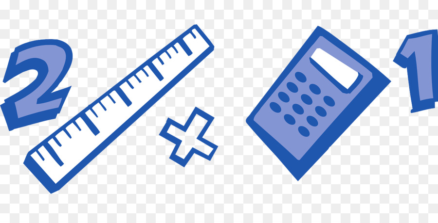 Mathematics Mathematical Notation Clip Art Math Symbols Cliparts