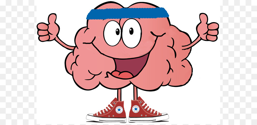 brain cartoon royalty free clip art brain exercise cliparts png
