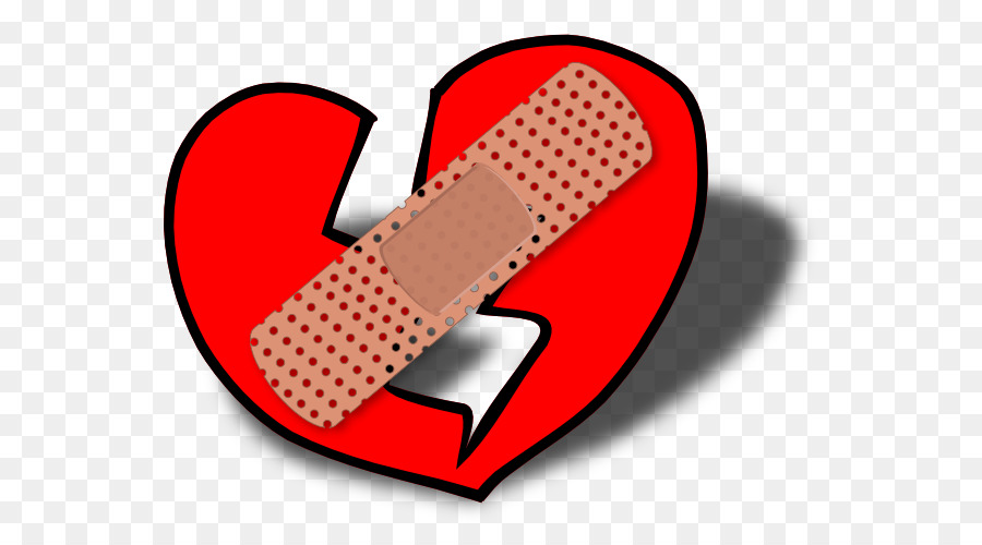 broken heart band aid clip art shattered heart cliparts png rh kisspng com bandaid clipart black and white clipart band aid