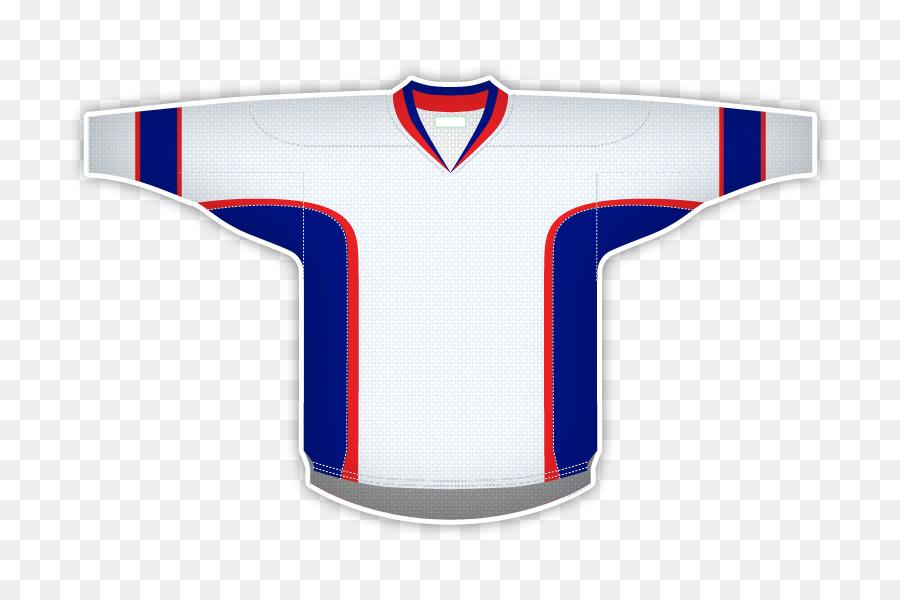 T Shirt Hockey Jersey Ice Hockey Clip Art Hockey Jersey Clipart