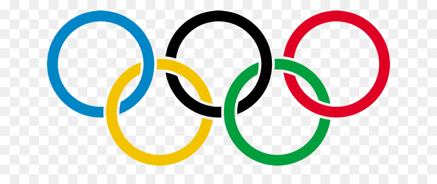 2018 winter olympics 1924 winter olympics 2024 summer olympics 1916 rh kisspng com olympic ring clipart olympic ring clipart png