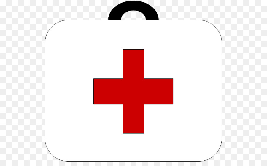 first aid kit survival kit clip art kit cliparts png download rh kisspng com survival skills clipart clipart survival kit