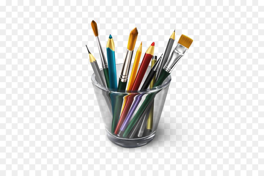web development responsive web design design tool pen case png