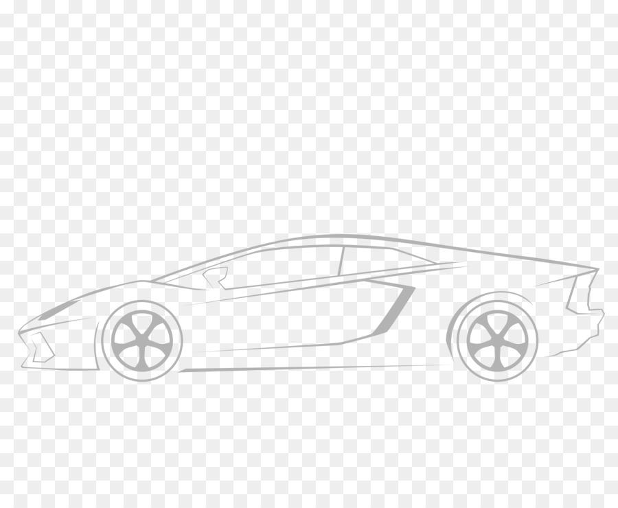 Sports car APJ Abdul Kalam Technological University Automobile ...