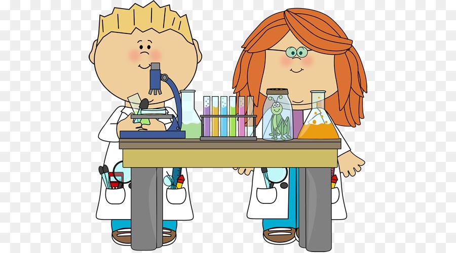 science education scientist class clip art experiment cliparts png rh kisspng com Cooking Clip Art Scientist Clip Art