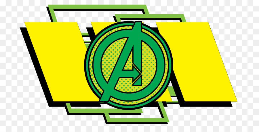 Thor Captain America Iron Man Black Widow Clint Barton Avengers