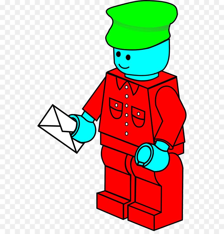 Lego City libro para Colorear Lego minifigures Lego Leyendas de ...