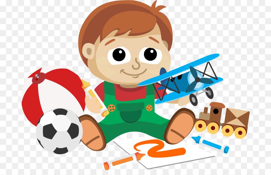 Child Toy Play Cartoon Kids Toys Png Download 763 564 Free