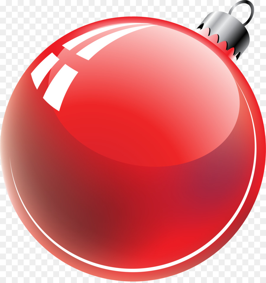 Скачать обои 540x960 свет, красный, сфера, мяч, освещение на htc.